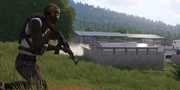 Arma3-faction-syndikat-01