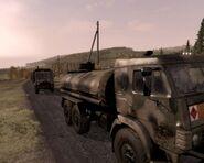Arma2-Screenshot-55