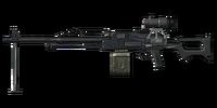 Arma2-icon-pkp
