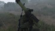 Arma3-rpg42-05
