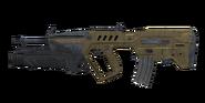 TRG-21 GL