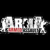 Arma1-game-armedassault-logo