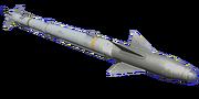 Arma3-weapons-bim9x