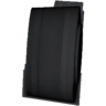 Arma2-ammunition-100rndmg36