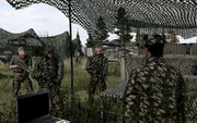 Arma2-campaign-harvestred-24