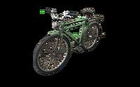 Arma2-render-bike