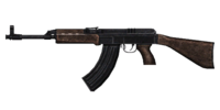 Arma2-icon-sa58p