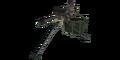 Arma2-render-mk19.png