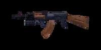 OFP-icon-ak74gl