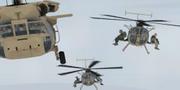 Arma1-campaign-royalflush-00