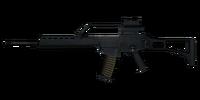 Arma2-icon-g36