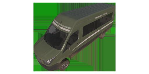 Arma3-render-vantransportmp