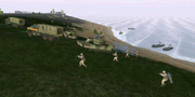 Arma1-campaign-sahraniconflict-05