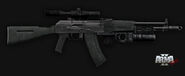 Arma2-ak107-00