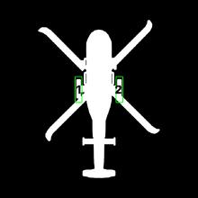Arma3-Orca-Loadout