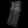 Arma1-ammunition-30rndg36