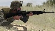 Arma1-m16a4-03