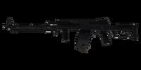 Arma3-icon-rpk12