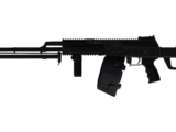 AK-12 series/RPK-12 7.62 mm