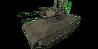 Arma3-render-cheetahsand