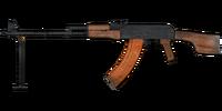 Arma2-icon-rpk