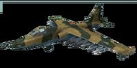 Arma2-render-su25desert