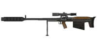 Arma2-icon-ksvk