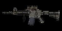 Arma2-icon-m4a3