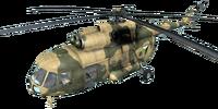 Arma2-render-mi8tk