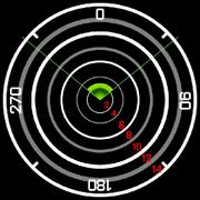 Arma3-greyhawk-sensors