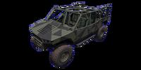 Arma3-render-prowler