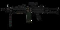 Arma2-icon-l110a1