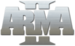 Arma2-logo
