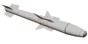 Arma3-weapons-sahr