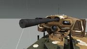 Arma3-vehicleweapons-2s9sochor-rcwshmg127mm