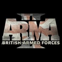 Arma2-dlc-britisharmedforces-logo
