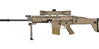 Arma2-icon-scarhsniper