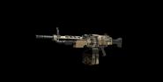 Arma3-navid-00