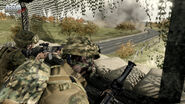 Arma2-Screenshot-25
