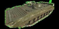 Arma2-render-bvp1olive