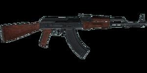 Arma2-render-akm