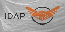 Arma3-flag-idap