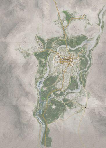 Arma2-terrain-zargabad-terrainmap