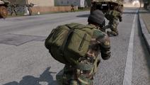 Arma3-backpack-gmcwgarmybackpack-01