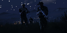Arma3-campaign-theeastwind-adapt-03