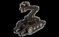 Arma3-render-ed1miniugv