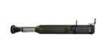 OFP-icon-rpg75