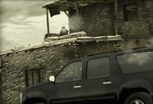 Arma2-campaign-blackgauntlet-00
