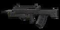 Arma3-icon-car95gl.png