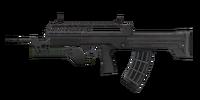 Arma3-icon-car95gl